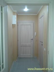 3 комнатная ремонт (25)